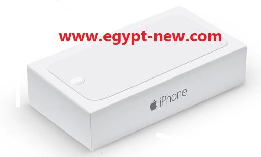 قد تأتي هواتف iPhone 2020 بدون شواحن وسماعات في الحاويات