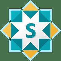 تحميل تطبيق التواصل الاجتماعي صلة Download Sila 2017 مجانا لجميع الهواتف الذكية