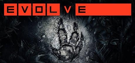 Baixar Evolve (PC) 2015 + Crack