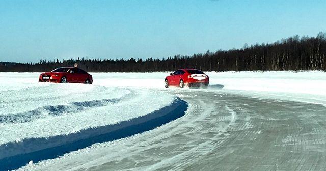 Cómo-conducir-nieve-hielo