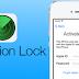 Unlock iCloud Activation Lock iPhone 6 Plus 6 5S 5 5C 4S 4