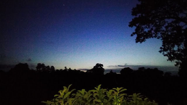 pretty night sky pictures most beautiful night sky pictures beautiful night sky photography
