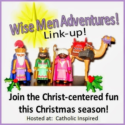 http://www.catholicinspired.com/2015/01/wandering-wise-men-adventures-plus-link.html