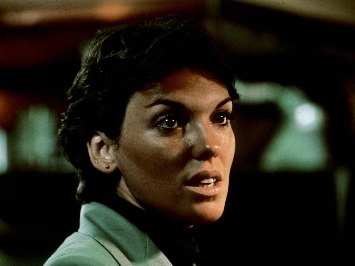 Magnum Force (1973) - IMDb