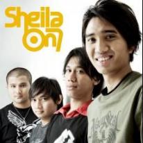 Lagu Sheila On 7 Full Album Mp3