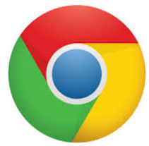 Google Chrome 61.0.3163.100 2017 Free Download