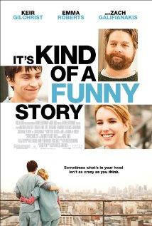 Xem Phim Một Câu Chuyện Cười