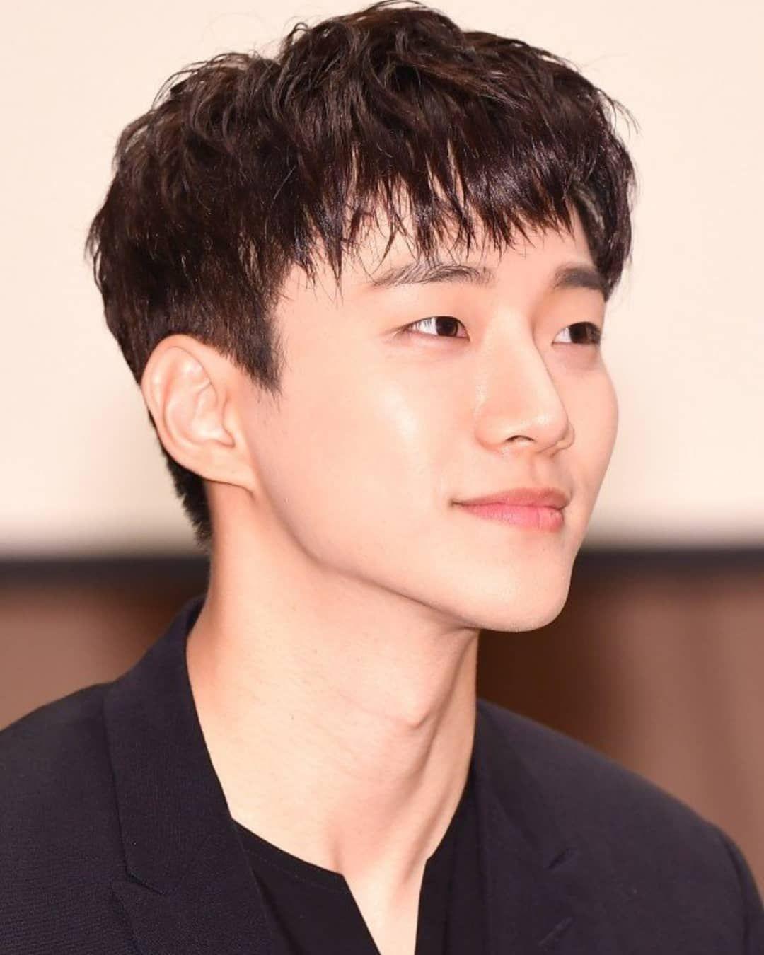 Lee Junho Berperan Sebagai Gisaeng Pria Pertama Di Joseon Untuk Film Terbarunya My Korean Drama