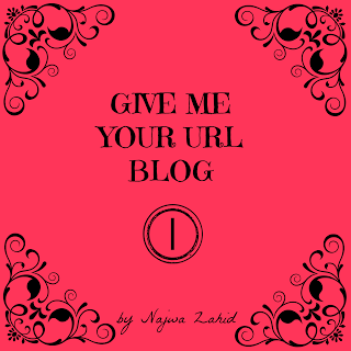 http://najwazahid94.blogspot.my/2016/05/segmen-give-me-your-url-blog-1-by-najwa.html
