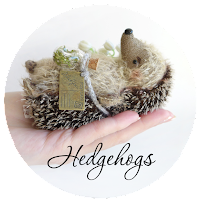 http://www.cherepkova.com/search/label/hedgehogs