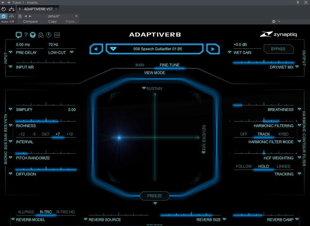 izotope ozone advanced 6 keygen