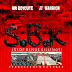 F! MUSIC: Mr BOYCUTE ft. JTwarrior - S.B.K (Stop Benue Killings) | @FoshoENT_Radio