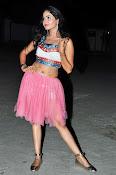Shreya vyas new sizzling pics-thumbnail-16