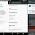 Android Nougat Soak Test for Moto G4 Plus Begins In Brazil, Weighs 953MB