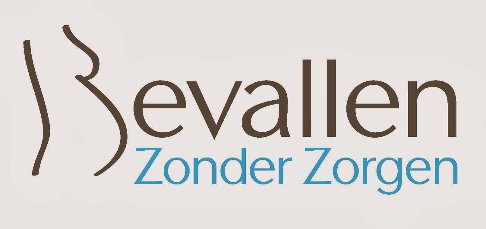 www.bevallenzonderzorgen.nl