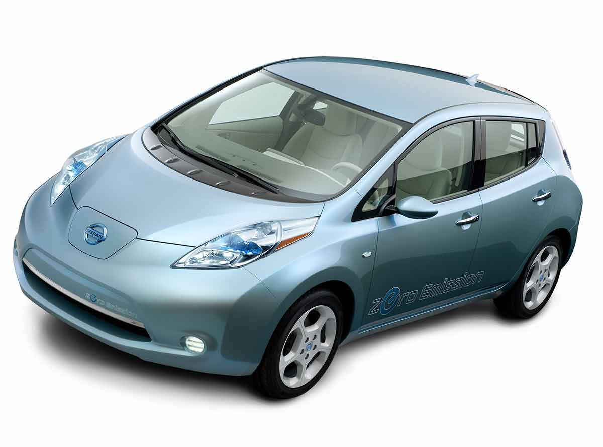 Which Is Cheaper Gas Or Electric Cars