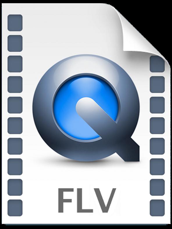Jenis-jenis Ekstensi File Video - Arsy Amaliyah
