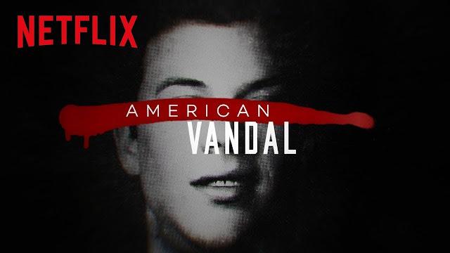 american-vandal-original-netflix