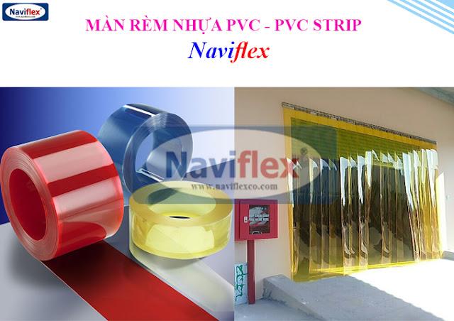 man-nhua-pvc-naviflex-1