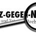 """Wahr-Sager: Hetze von links – Das """"Netz gegen Nazis"""" unter die Lupe genommen"""