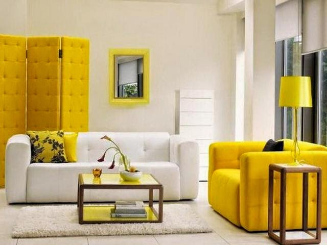 modern interior paint colors 2014