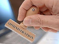 lowongan kerja administrasi PT Assalam karya manunggal putra