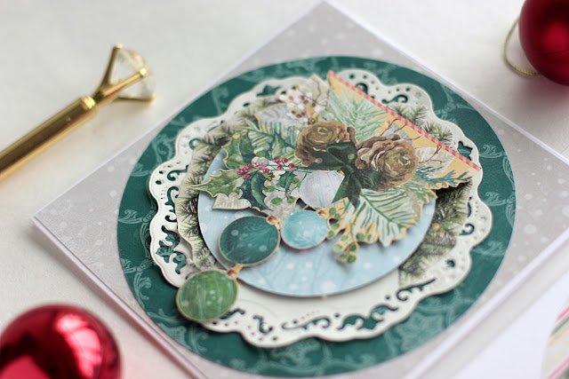 Cards_Christmas_In_the_Village_Elena_Nov26_Image6.JPG