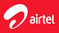 airtel prepaid packages