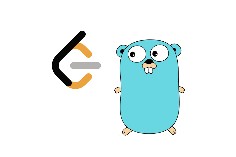 LeetCode using Golang