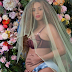 BETAGIST: DOCTOR'S ORDERS BEYONCE TO PULL OUT OF COACHELLA FESTIVAL