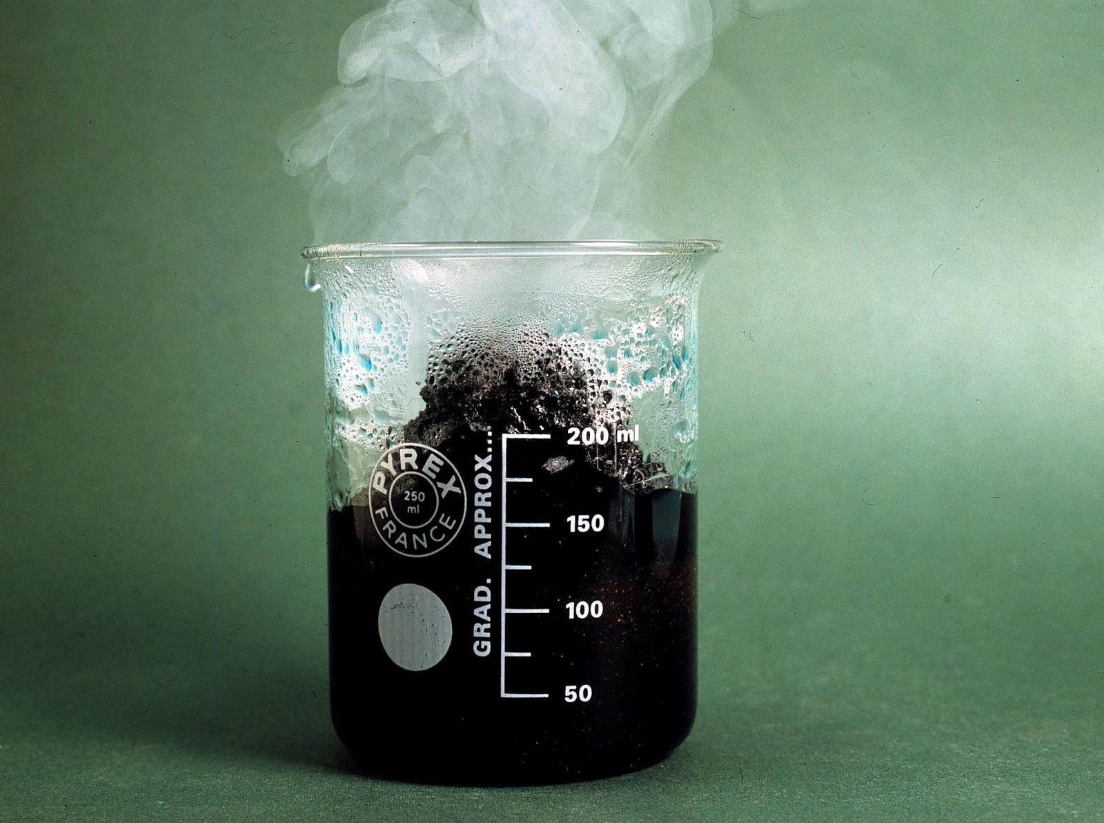 acido definicion quimica yahoo dating