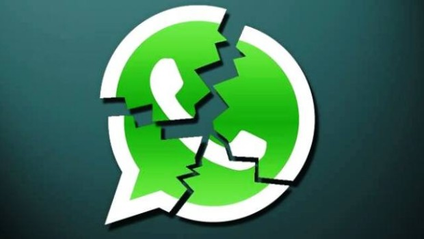 Blackout Whatsapp, le scuse di Facebook