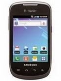 Samsung Dart Specs