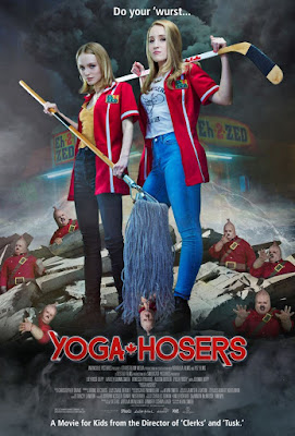 http://fuckingcinephiles.blogspot.fr/2017/02/critique-yoga-hosers.html