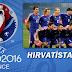 Takım Analizi: Hırvatistan