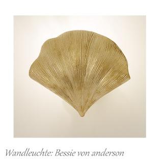 https://www.westwingnow.de/wandleuchte-bessie-87990.html