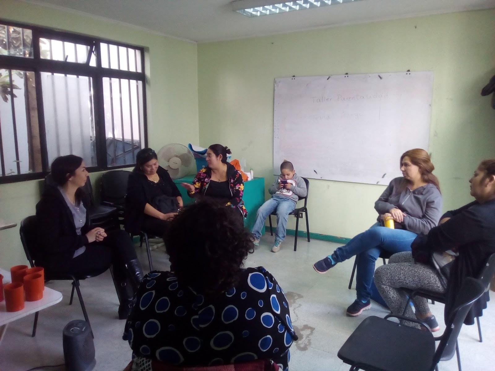 Moderno Habilidades De Reanudar Trabajador De Cuidado De Niños ...