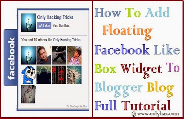 add-floating-facebook-like-box-widget-blogger-2018