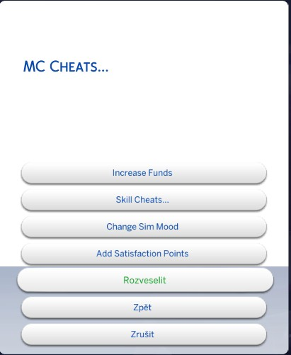 Gain Skills Cheat Sims 3 – Quotes of the Day