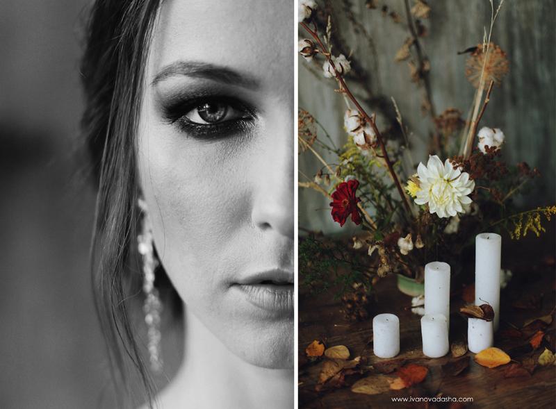 свадебная фотосъемка,свадьба в калуге,фотограф,свадебная фотосъемка в москве,фотограф даша иванова,идеи для свадьбы,образы невесты,фотограф москва,фотосессия невесты,будуарная фотосъемка,пленочная фотография,сборы невесты,файнарт,fine art,нежные сборы невесты,фотосессия москва,фотосессия в студии,портретная фотосессия,осенняя фотосессия,фотосессия невесты осенью,невеста,нежная фотосессия невесты,нежный образ невесты,destination photographer,екатерина мамонтова,nymph dress,свадебное платья