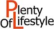 Plenty Of Lifestyle