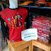 Tempat Buat/ Bikin/ Order Kaos dan Polo Shirt Jogja