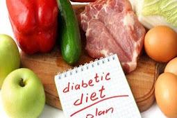 Cerita Diet GM Dalam Seminggu