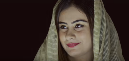 Karwa Chauth - Shehzill Arora Full Song Lyrics HD Video