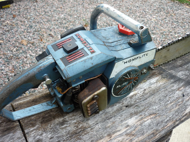 Homelite 290 Chainsaw Instruction Manual 2019 Ebook Library - Year