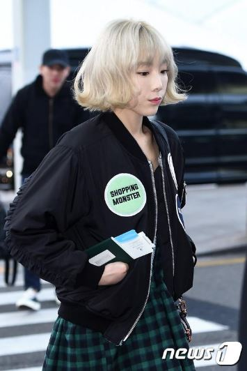 taeyeon_snsd_girlsgeneration_style_fashion_look