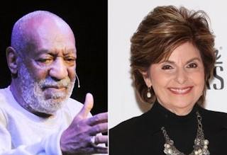 Bill Cosby's Lawyers Accuse Gloria Allred Of Stirring 'Racial Bias' In Molestation Case