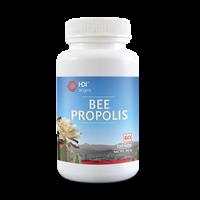 HDI Origins™ Bee Propolis