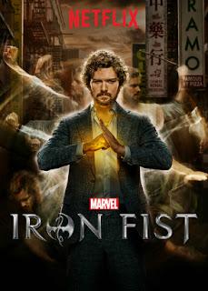 iron-fist-temporada-1-descargar-por-mega