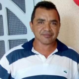 Homem faleceu vítima de acidente de trânsito em Crateús